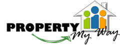 PropertyMyWay Real Estate